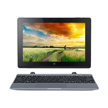 Notebook Acer One 10 Bekas Pricelist Laptop Bekas Acer One 10 Termurah Maret 2018 Laptop Web Id