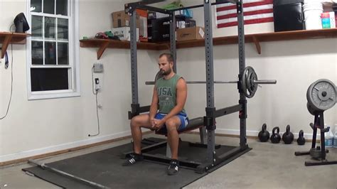 squat bench row workout friday 06 23 2017 bench press squat bent over