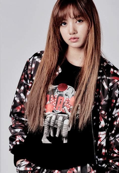 Black Pink Lisa | black pink yg new girl group lisa blackpink