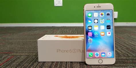 Harga Iphone 6s Di Ibox harga iphone 6 dan iphone 6s terlengkap dari baru hingga