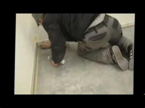 fliesen flexkleber test fn lock on stair treppenabschlussprofile doovi
