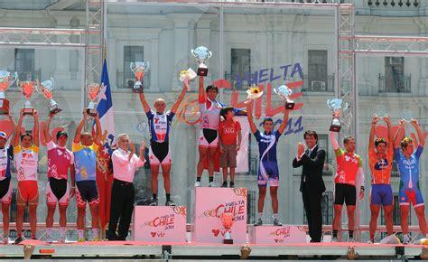 historia de chile wikipedia la enciclopedia libre historia de la vuelta ciclista de chile wikipedia la