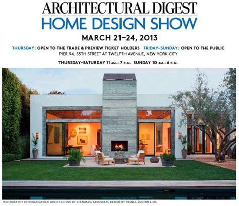 smeg usa at the architectural digest home design sho smeg us