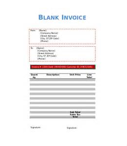 Bakery Invoice Template by Bakery Invoice Exle Template Studio Design