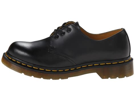 Dr Martens 1461 dr martens 1461 w at zappos