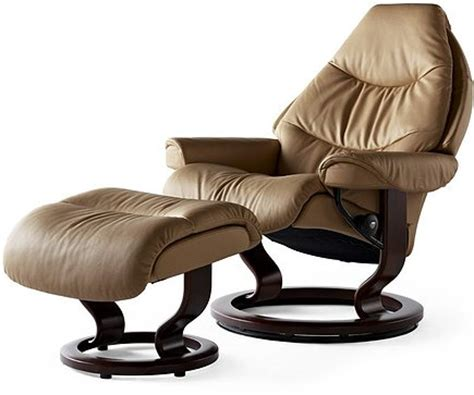 stressless voyager recliner besy price on the stressless ekornes voyager large