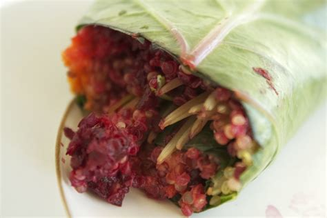 5 Day Real Food Detox Recipes by Detox With Food Real Food Reboot Mwah