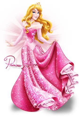Mickey Dress See Yousalle Size L Dress Wanita Murah Meriah image princess photo png disneywiki