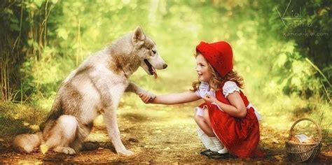 karina kiel tutorial 9 best красная шапочка images on pinterest children