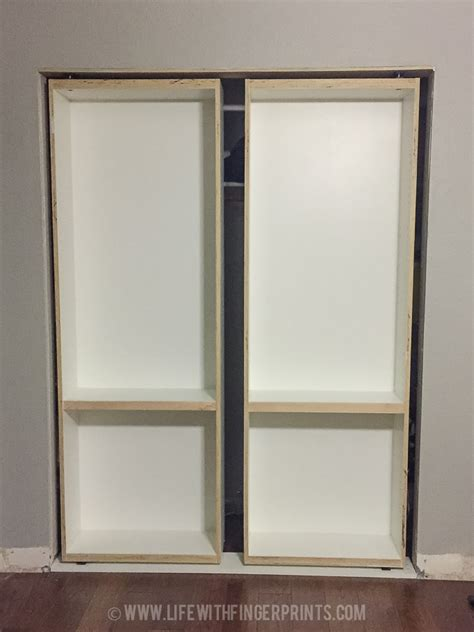 bookcase doors bookcase door doors entertainment