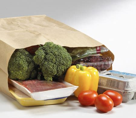 apporto proteico alimenti dieta cura corpo e movimento donne la bellezza