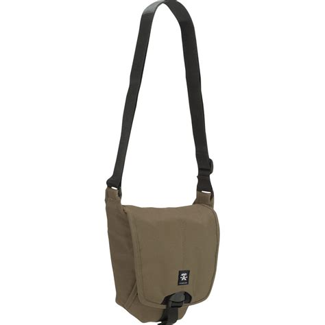 handbag eightythousand dollar crumpler 3 million dollar home bag beech black md 03 14a b h