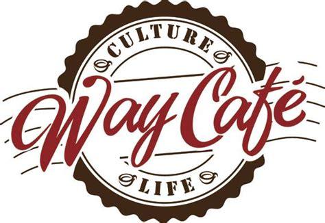 cafe matjhabeng publicity