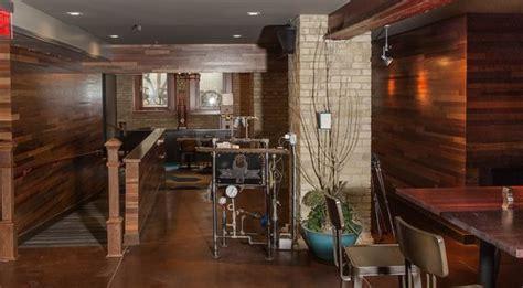 boiler room fargo restaurant reviews phone number  tripadvisor