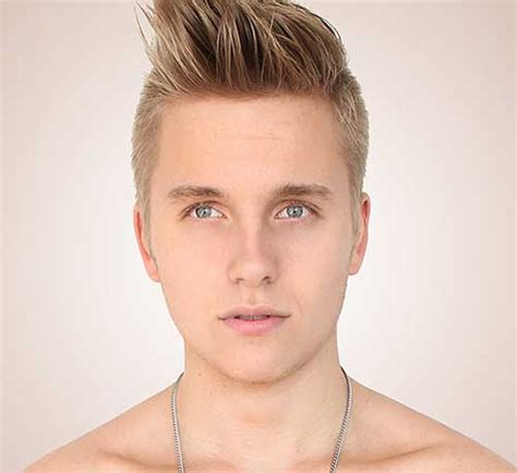 10 guy haircuts for round faces mens hairstyles 2018 10 best mens haircuts for round faces mens hairstyles 2018