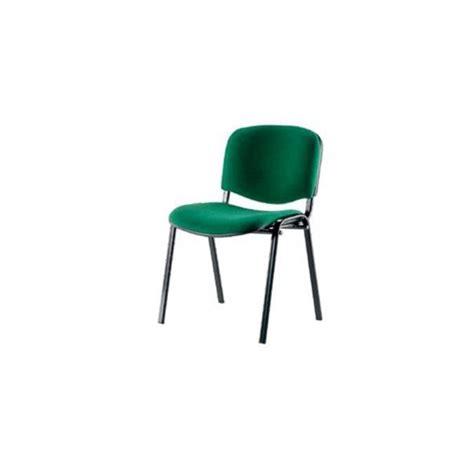 sedie ufficio economiche vendita sedie tessuto ignifugo metallo sedie ufficio