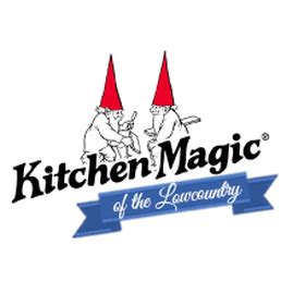 Kitchen Magic by Kitchen Magic Of The Lowcountry Contractors 635 E Bay