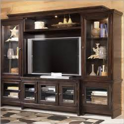 showcase images showcase designs for living room india 2017 2018 best cars reviews