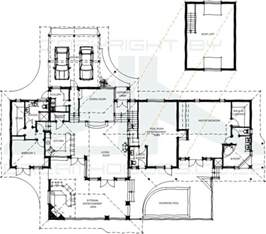african house designs south african house plans free friv5games me