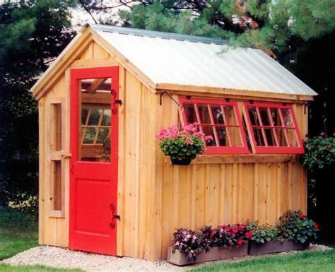 build   shed ebay