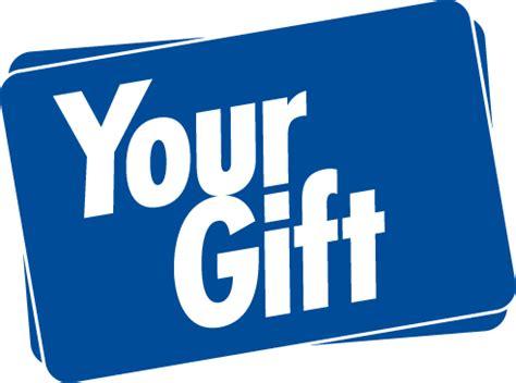 Msy Gift Card - cadeaubonnen
