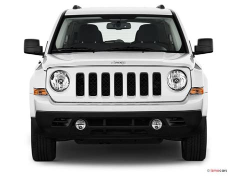 download car manuals 2012 jeep patriot interior lighting 2012 jeep patriot prices reviews and pictures u s news world report