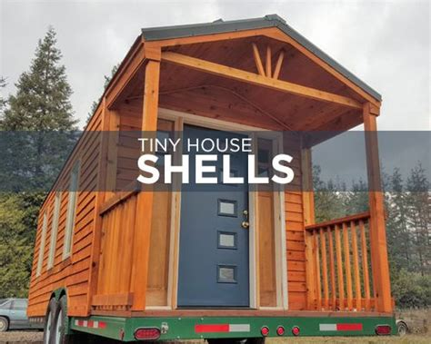 tiny house shells 427 best barn fab prefab homes images on pinterest