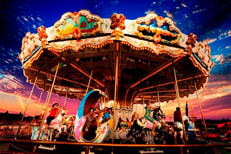 theme park pune fasttrips lavasa lonavala with adlabs imagica fasttrips