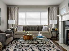 beautiful living room curtains design drapery ideas