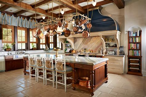 Country Style Kitchen Faucets by The Country Mansion Traditional Kitchen Tampa By