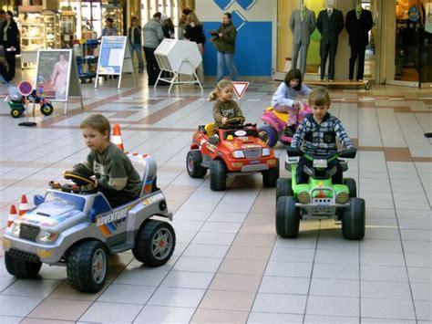 Motorradzubeh R F R Kinder by Elektrofahrzeuge Kinder Mercedes Benz S Klasse