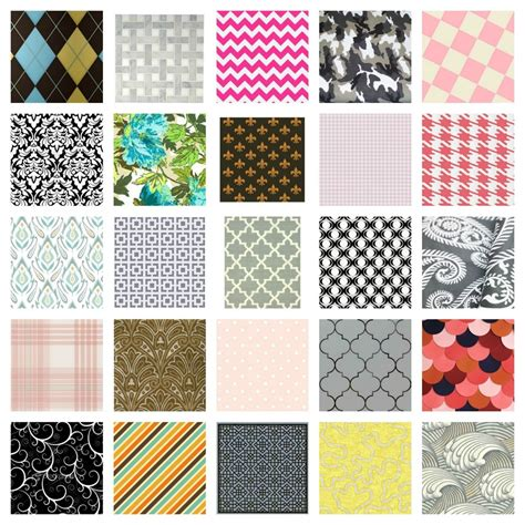 pattern types fabric 11 best photos of french fabric patterns names french