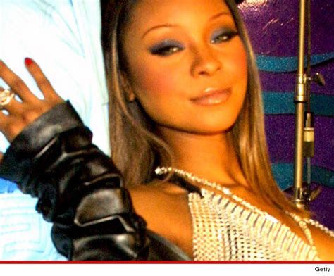 female singer dying natina reed dead r b singer from the group blaque dies