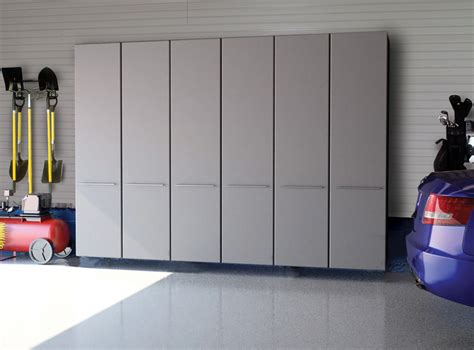 Garage Cabinets Osh Garage Cabinets Osh 28 Images Sears Deal On A