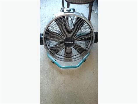 patton high velocity fan patton high velocity fan gloucester ottawa mobile