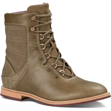 ahnu chenery boots s rei
