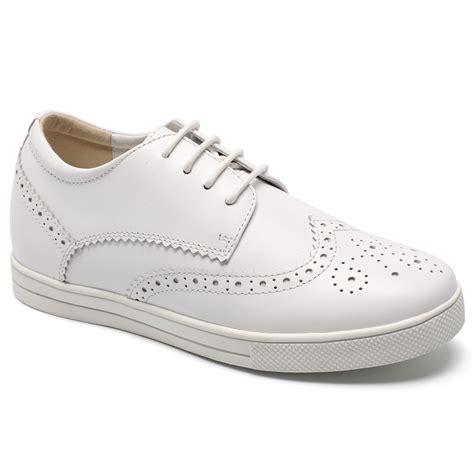 scarpe tacco interno scarpe con rialzo interno donna scarpe sportive con tacco