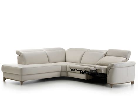 ROM Bellona corner sofa   Midfurn Furniture Superstore
