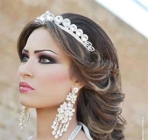 Make up libanais marriage 2013 ford