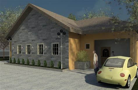 cost to build your own home cost to build your own house properties 3 nigeria