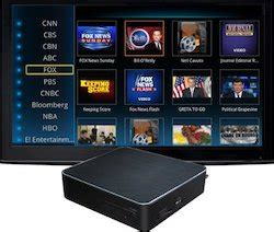 apple tv vs google tv vs boxee vs roku vs chromecast apple tv vs google tv vs boxee vs roku vs chromecast
