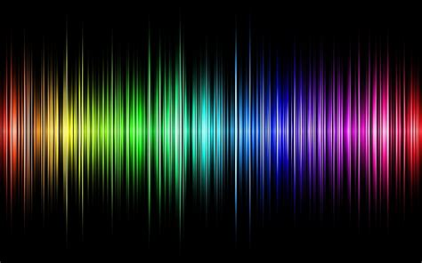 Spectrum Light Rainbow Spectrum By Nicolecat1 On Deviantart