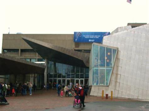 Boston Aquarium Gift Card - new england aquarium picture of new england aquarium boston tripadvisor