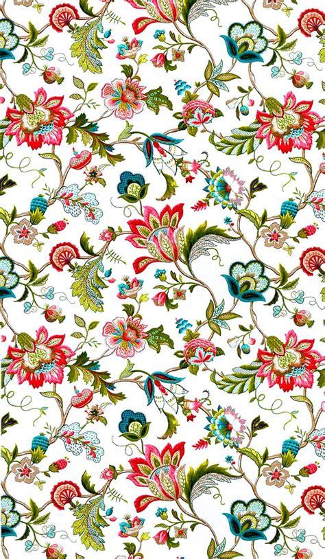beautiful wallpaper design for home decor las 25 mejores ideas sobre papel tapiz de comedor en