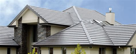 roofing beaumont roofing services palmerston ckd beaumont roofing