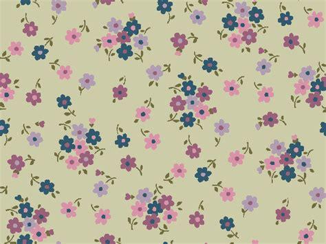 wallpaper small flower small flower wallpaper wallpapersafari