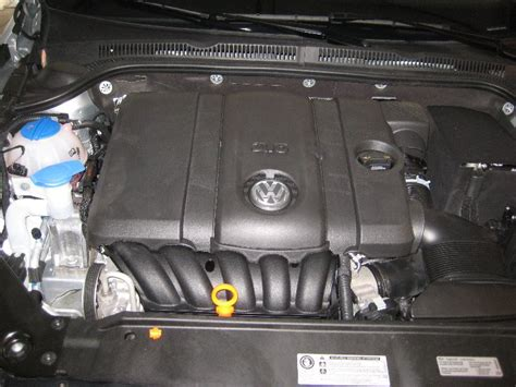 Difference Between Cabin Air Filter And Air Filter by Volkswagen Jetta Air Filter Change Free Engine Image