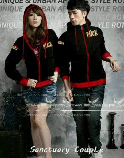 Jaket Wanita Jaket Merah Lo Jaket Wanita Babytery Merah jaket rock hitam jacket remaja hoddie keren modis model terbaru