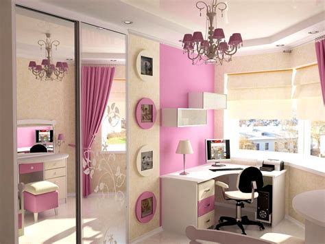 elegant teenage bedroom ideas elegant bedroom ideas for teenage girls striking pictures concept san francisco odor