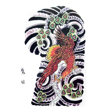 koi lion tattoo 2015 newest tattoo book china traditional japan warrior